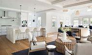 Nantucket Style Decorating Ideas