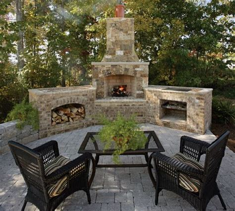 How To Build An Outdoor Grill With Brick  Woodworking. Storage Ideas For Game Consoles. Patio Ideas Concrete. Craft Ideas David And Goliath. Small Entryway Tile Ideas. Creative Ideas Knitting. Black Grey And Red Bathroom Ideas. Room Update Ideas. Brunch Ideas Pancakes