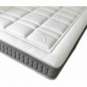 Surmatelas a memoire de forme pas cher meuble oreiller for Chambre design avec sur matelas memoire de forme 90x190