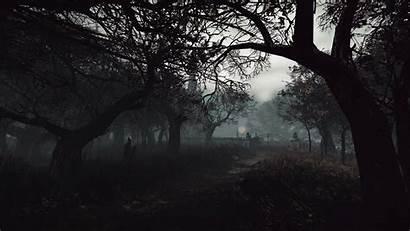 1080p Graveyard Wallpapers Raining Background Displaying Wallpapersafari
