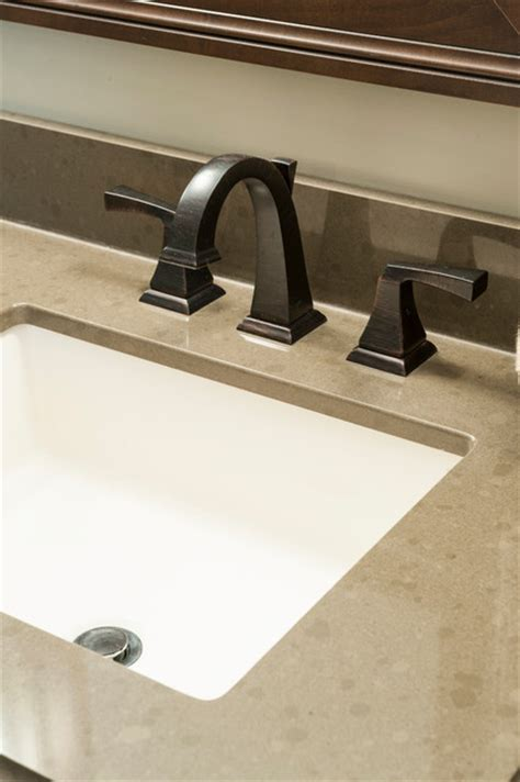 quartz countertop with undermount sink bathroom vanity with quartz countertop undermount sink