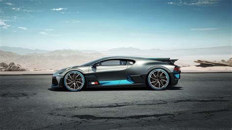 Find best bugatti chiron wallpaper and ideas by device, resolution, and quality (hd, 4k) from a curated website list. 2019 Bugatti Divo 4K 3 Wallpaper   HD Car Wallpapers   ID #11115