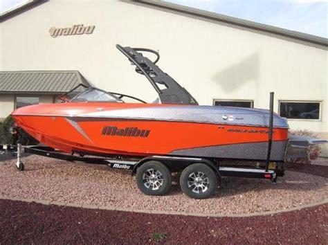 Wakeboard Boats For Sale Indiana by Malibu Boats Wakesetter Boats For Sale In Cicero Indiana