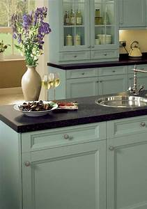 best 25 chalk paint kitchen ideas on pinterest chalk With kitchen colors with white cabinets with duck sticker