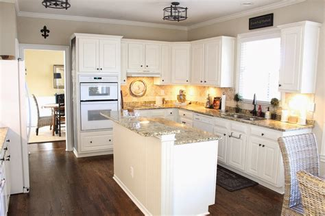 kitchen cabinets in orlando painting countertops to look like the diy designer 6145