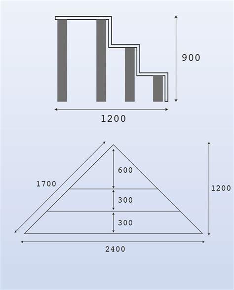 escalier piscine sur liner angle 3 marches 187 domcomposit