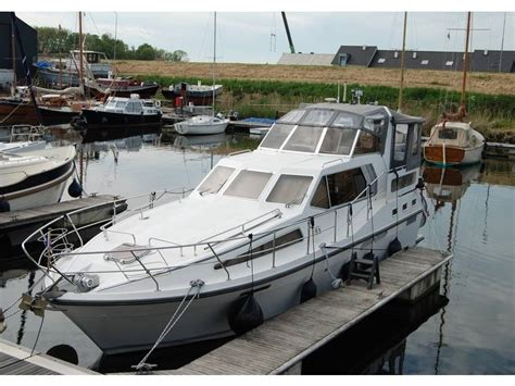 Boat Sales Holland by Used Holland Boats For Sale Boats