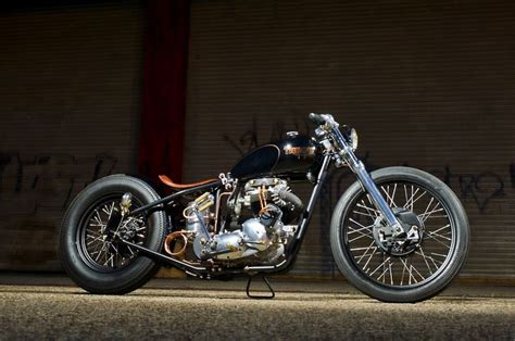 43 Best Images About Motorcycle Desktop Wp's On Pinterest