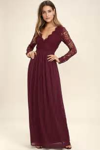 bridesmaids dresses with sleeves best 25 bridesmaid dresses with sleeves ideas on high neck bridesmaid dresses