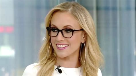 Kat Timpf Goes Off on Twitter After Having Water Dumped on