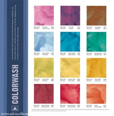 asian paint colour pictures