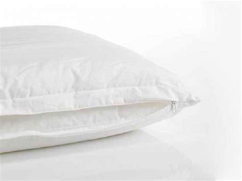 cuscino migliore cuscini ortopedici come scegliere il migliore