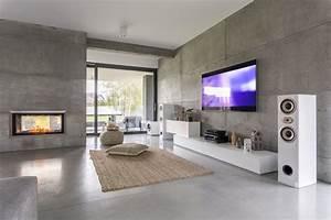 Haus Aus Beton Kosten : beton m bel ratgeber haus garten ~ Yasmunasinghe.com Haus und Dekorationen