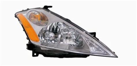 nissan murano 2003 2007 right passenger side replacement