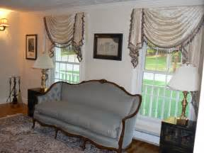valances at macys living room fancy valances for living