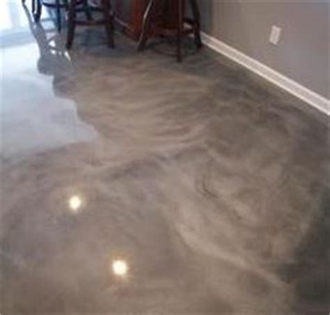 epoxy flooring plywood 1000 images about flooring on pinterest epoxy floor