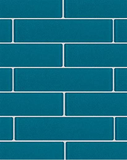 Sky Mirage Tiles Tile Wall Kitchen Direct