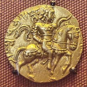 Chandragupta II - Wikipedia