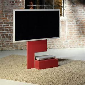Ständer Für Fernseher : wissmann raumobjekte move art 115 tv st nder rollbar bei hifi tv ~ Eleganceandgraceweddings.com Haus und Dekorationen