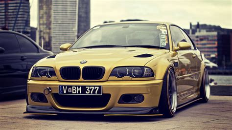 Bmw M3 Gtr Wallpaper Iphone by Bmw E46 M3 Gtr Wallpapers 56 Background Pictures