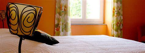 chambre d hote narbonne pas cher chambres d 39 hôtes narbonne les chambres la picholine