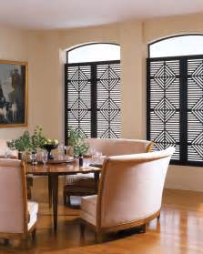Pinecrest Grilles From Window