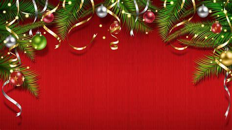 christmas wallpaper  desktop pixelstalknet
