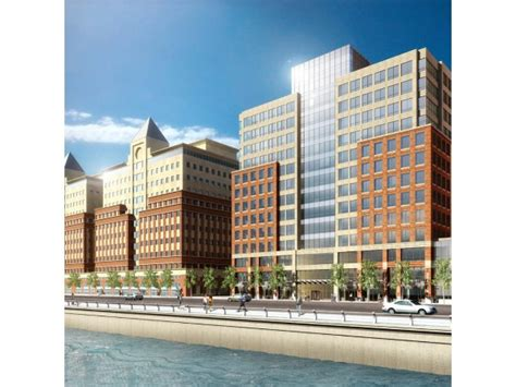 Office Supplies Hoboken by Hoboken Based Retailer Jet Launches Will