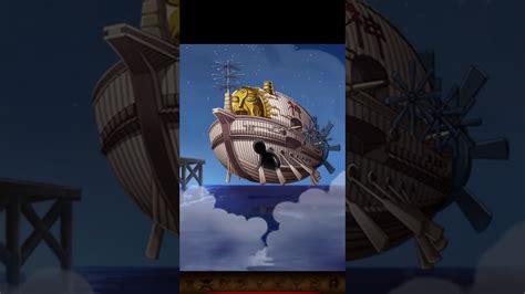 Ship Optc by Maxing Ark Maxim Enel S Ship Optc Youtube