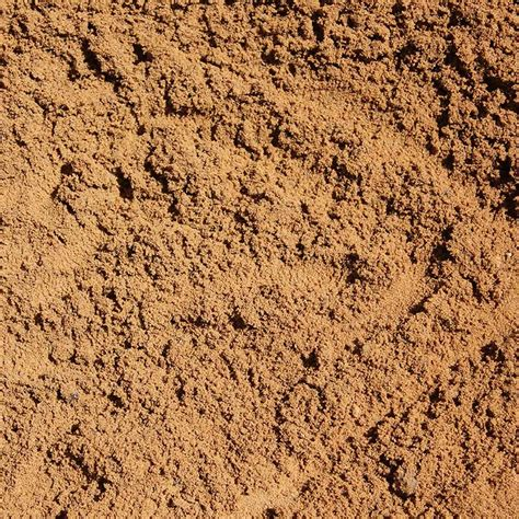 what is loam soil compost adelaide hills garden supplies