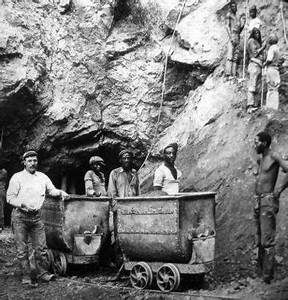The Diamond Trade: De Beers, Russia, and the Industry ...