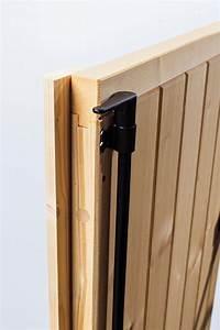 Volet Bois Sur Mesure : volets battants lames verticales 32mm cl s en bois ~ Melissatoandfro.com Idées de Décoration