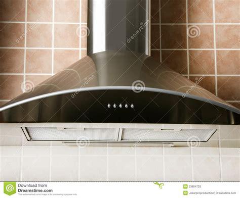 aspirateur pour la cuisine moderne photos stock image 23804733