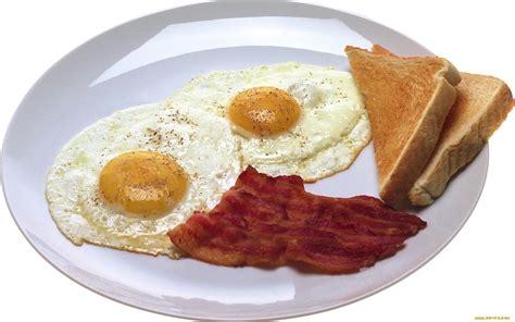 breakfast food community breakfast jewel 107 7 hawkesbury lachute