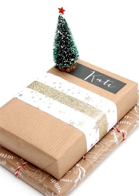 Brown Paper Packages, Tied Up With String…. Christmas Decorations Stores Brisbane. Christmas Ornaments On Sale In Canada. Farmhouse Christmas Decorating Blogs. Sears Christmas Decorations Clearance. Gold Coast Christmas House Decorations. Homemade Christmas Table Decorations Pinterest. Discount Holiday Outdoor Decorations. How To Make Christmas Decorations