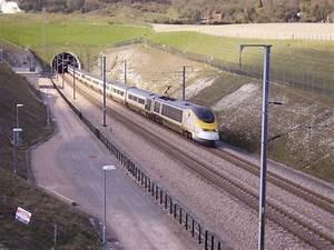 Traverser La Manche En Voiture : traverser la manche avec l 39 eurotunnel blog de voyage de news ~ Medecine-chirurgie-esthetiques.com Avis de Voitures