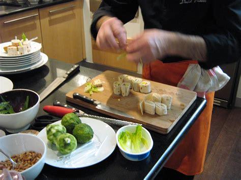 cuisiner des aubergines à la poele que cuisiner a la poele