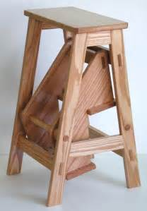 Antique Bar Stools Uk by 25 Best Ideas About Wooden Steps On Pinterest Patio