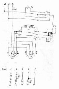 Drehzahlregelung 230v Motor Mit Kondensator : schaltung motor mehrstufig ~ Yasmunasinghe.com Haus und Dekorationen