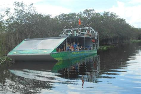 Fort Lauderdale Boat Rental Hotel by The Boat Picture Of Everglades Park Fort
