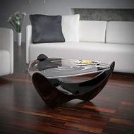 Coffee Table Furniture Design