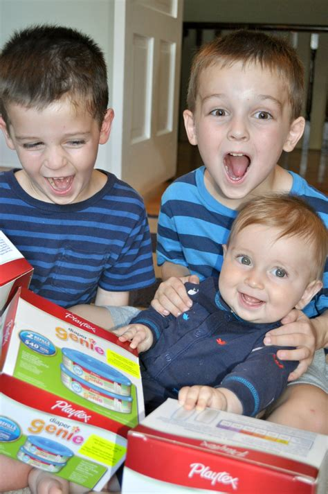 5 Tips To Survive Multiple Kids In Diapers The Seasoned Mom