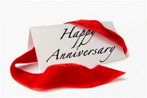 kata kata ucapan happy anniversary  selamat hari jadi  ulang