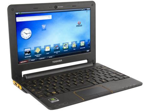 android laptop to launch android laptops later this year omg