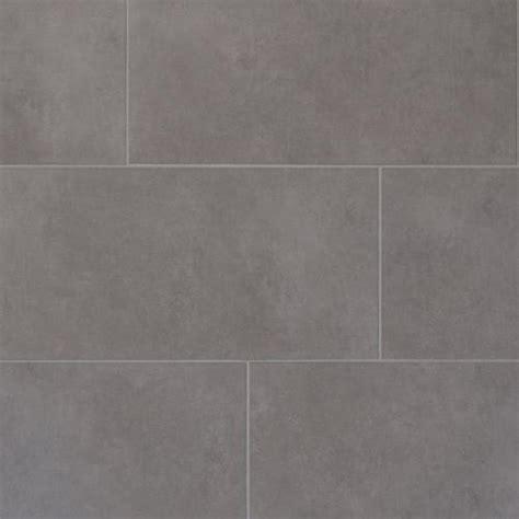 gray porcelain tile floor and decor tile installation billingsblessingbags org