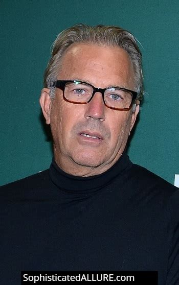 hairstyles kevin costner glasses