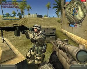 2 2 2 2 : battlefield 2 free download full version pc game ~ Bigdaddyawards.com Haus und Dekorationen