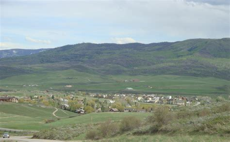 Steamboat Real Estate by Steamboat Springs Real Estate West Steamboat Real Estate