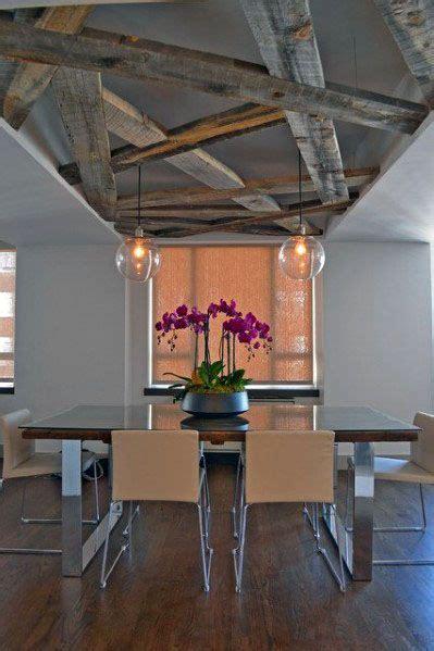 top   rustic ceiling ideas vintage interior designs