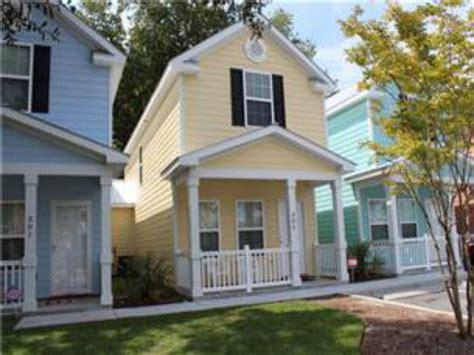 Mrv05, 2-bedroom Cottage In Myrtle Beach, 1...
